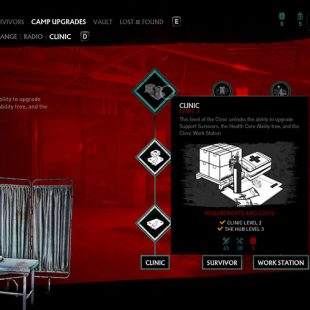 How To Get Blueprints In Overkill's The Walking Dead