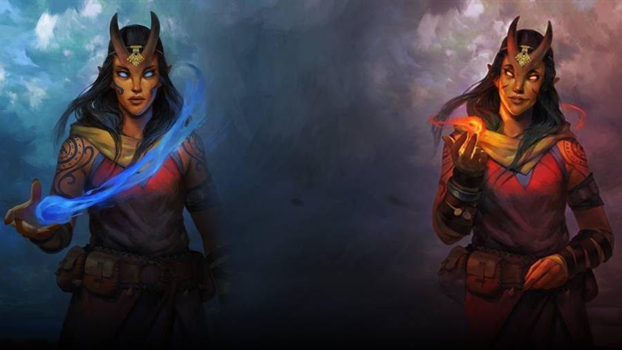 Pathfinder Kingmaker DLC - Gamers Heroes