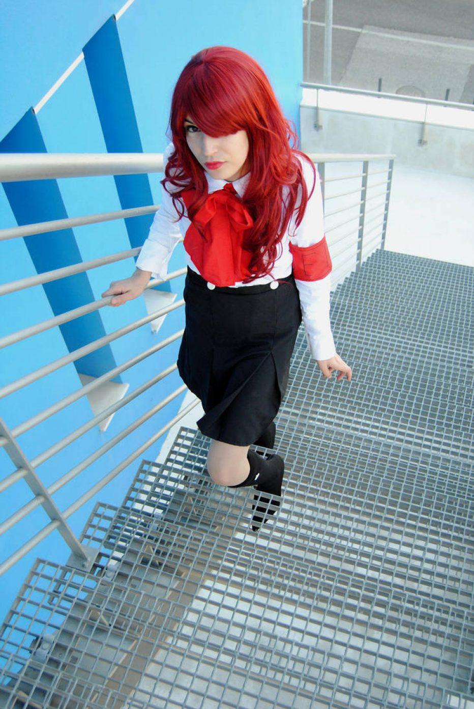 Persona-3-Mitsuru-Kirijo-Cosplay-Gamers-Heroes-3.jpg