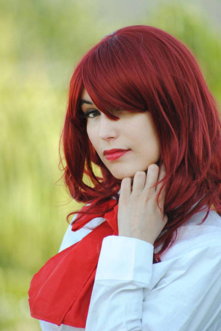Persona-3-Mitsuru-Kirijo-Cosplay-Gamers-Heroes-4.jpg
