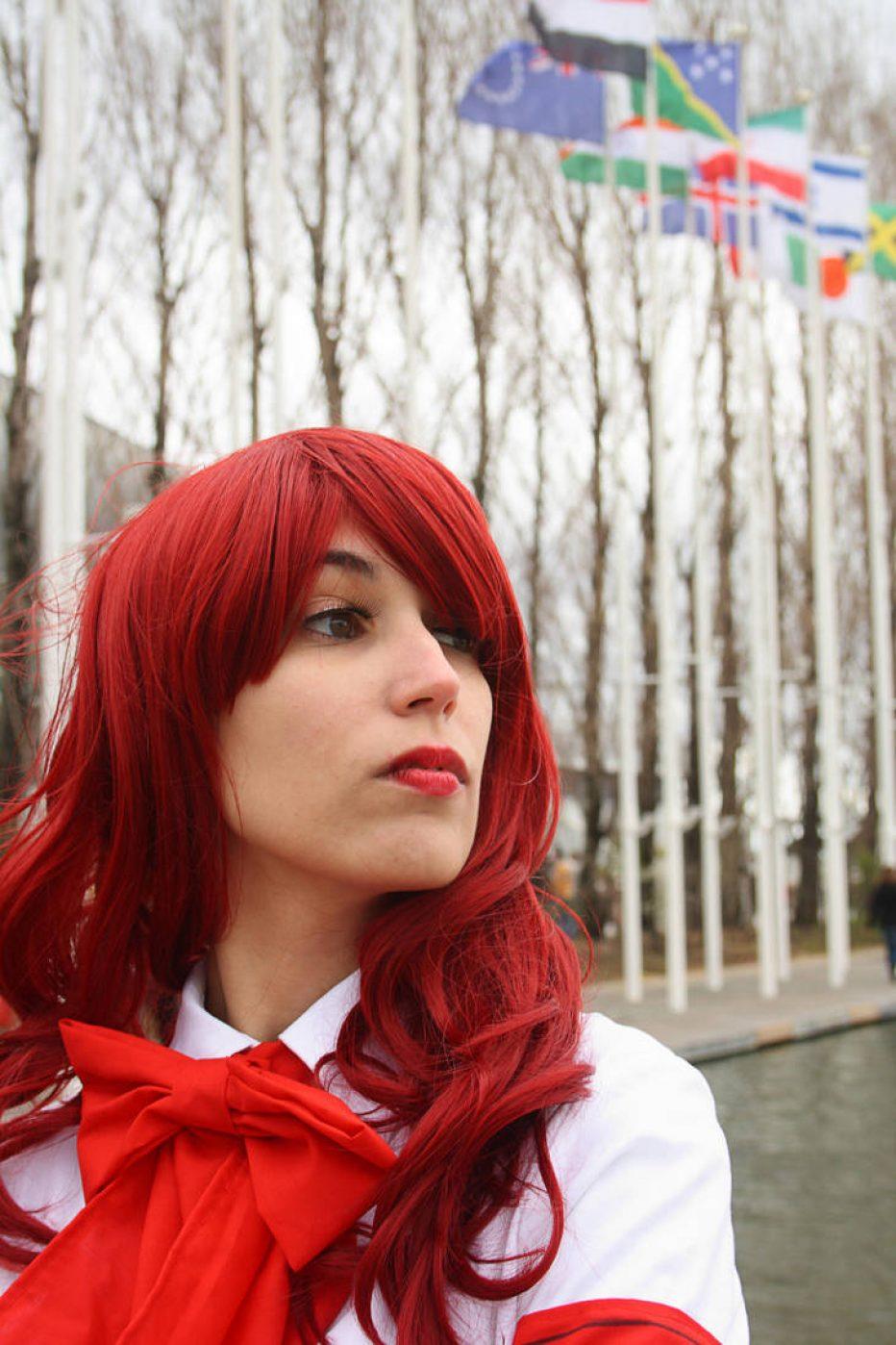 Persona-3-Mitsuru-Kirijo-Cosplay-Gamers-Heroes-5.jpg