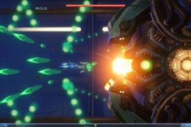 Rigid Force Alpha Review