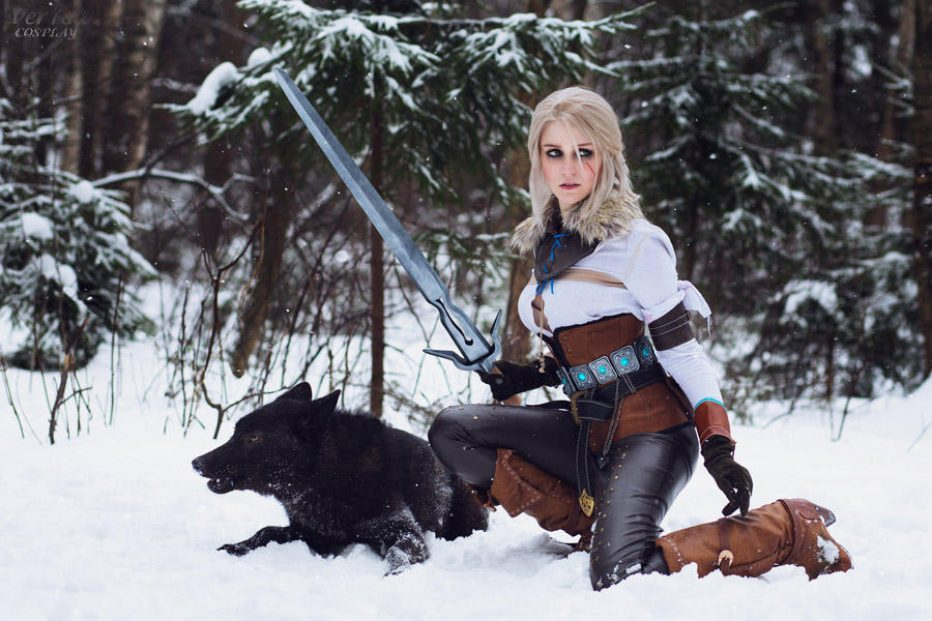 The-Witcher-3-Ciri-Cosplay-Gamers-Heroes-1.jpg