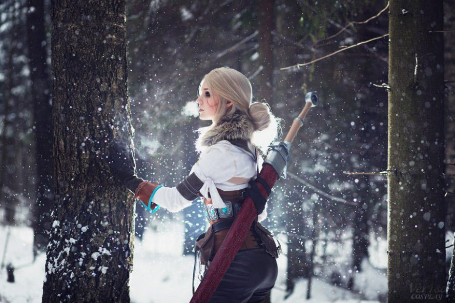 The-Witcher-3-Ciri-Cosplay-Gamers-Heroes-2.jpg