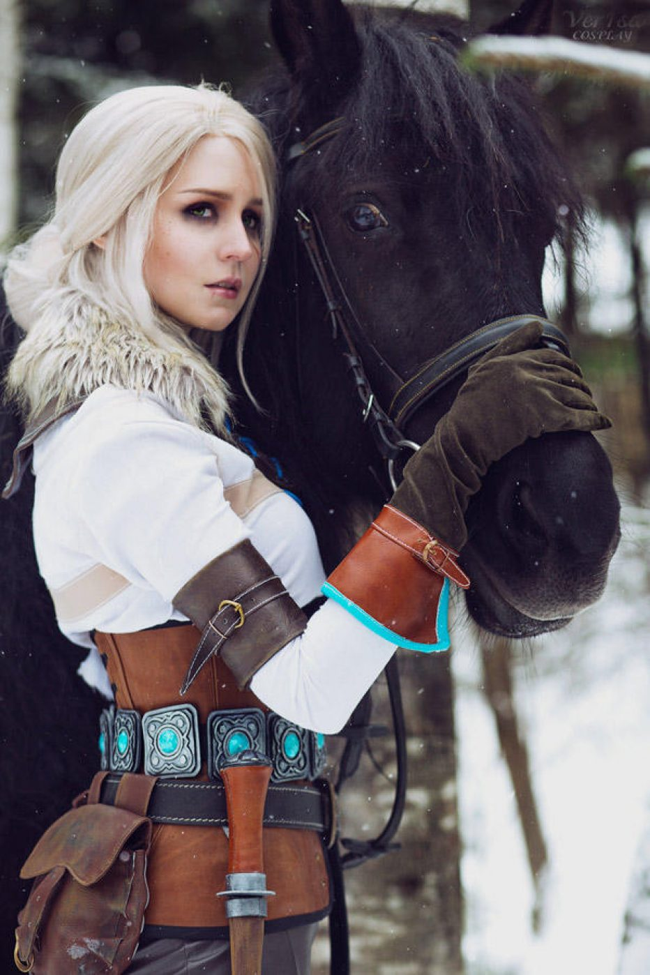 The-Witcher-3-Ciri-Cosplay-Gamers-Heroes-3.jpg