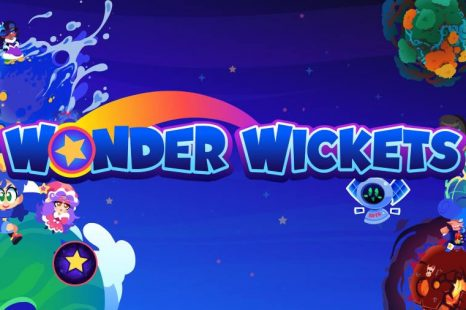 Wonder Wickets Review