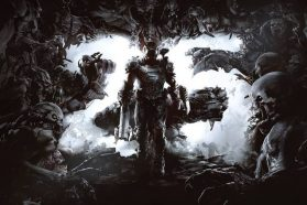 Doom Gets 25 Year Anniversary Trailer