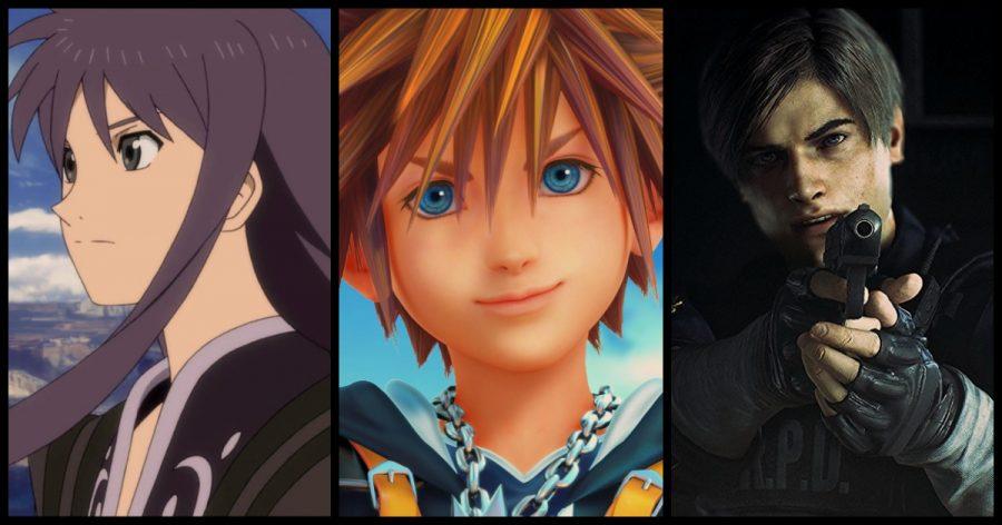 5 Games We're Looking Forward to in January - Gamers Heroes