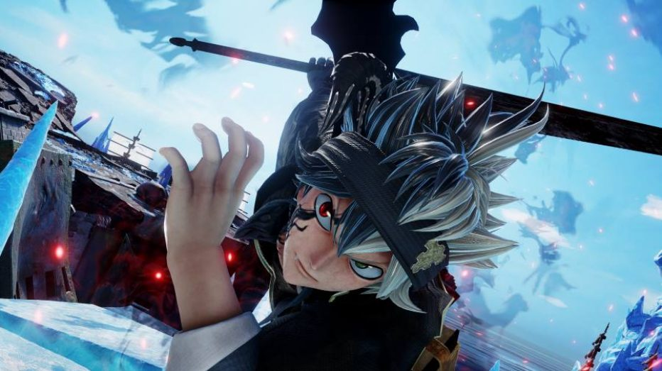 Black-Clover-Asta-Jump-Force-Gamers-Heroes-1.jpg