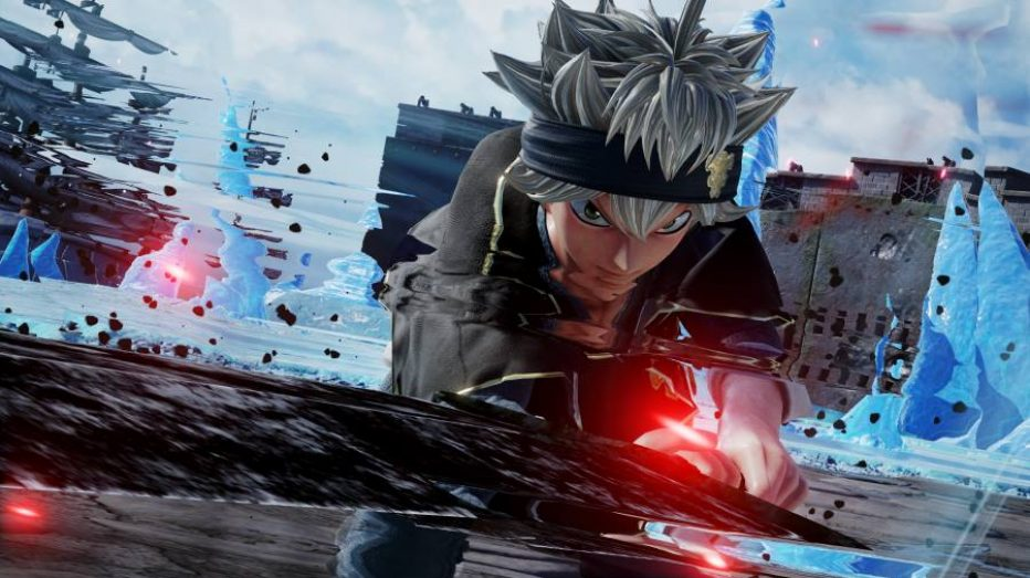 Black-Clover-Asta-Jump-Force-Gamers-Heroes-3.jpg