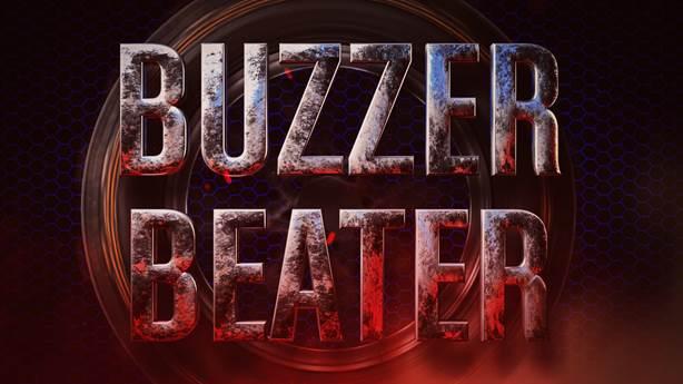 GTA Online Buzzer Beater - Gamers Heroes