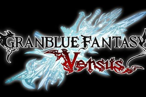 Arc System Works Announces Granblue Fantasy Versus