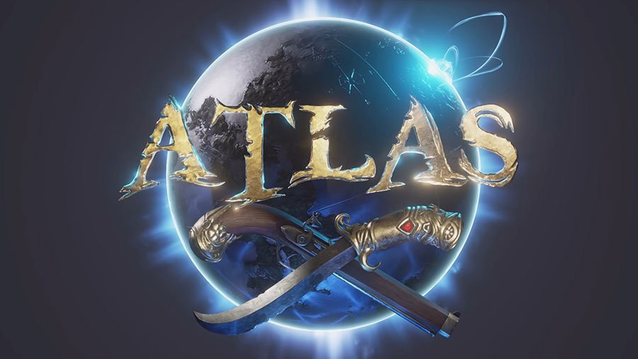 How To Find Your Friends In Atlas