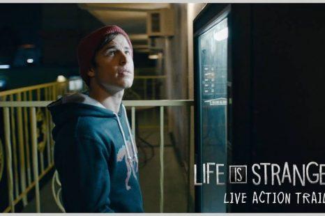 Life is Strange 2 Episode 2 Launching January 24