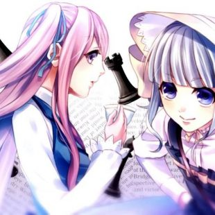 London Detective Mysteria Gets Launch Trailer