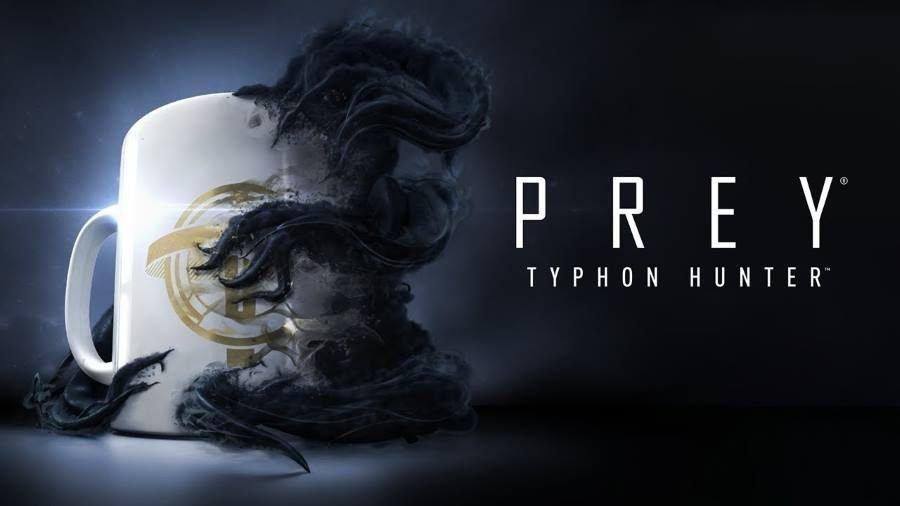 Steam Community :: Prey