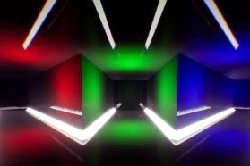 RGB RUN Review
