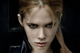 Cosplay Wednesday – Resident Evil 5's Jill Valentine