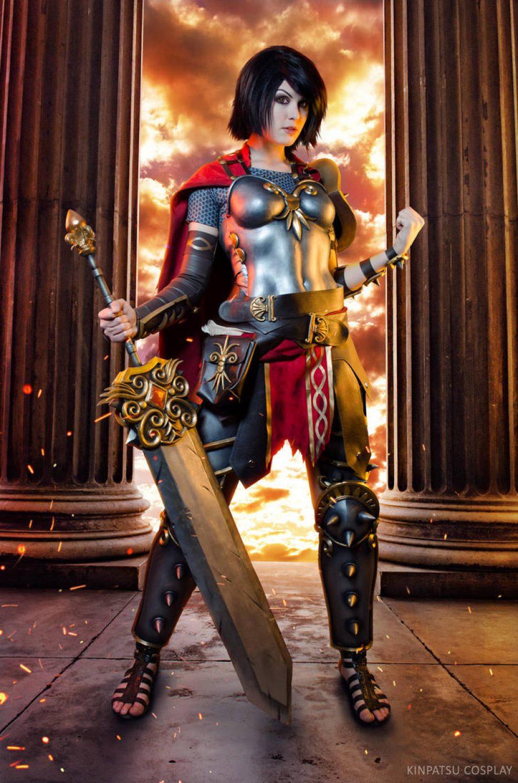 Smite-Bellona-Cosplay-Gamers-Heroes-2.jpg