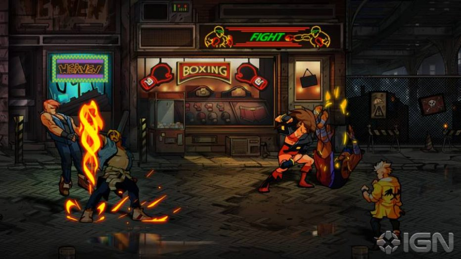 Streets-of-Rage-4-Gamers-Heroes-2.jpg