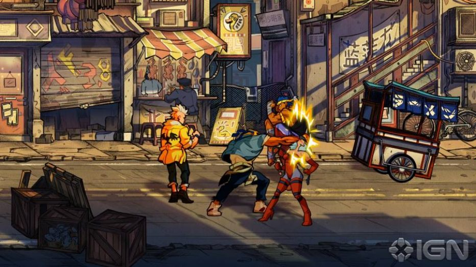 Streets-of-Rage-4-Gamers-Heroes-3.jpg