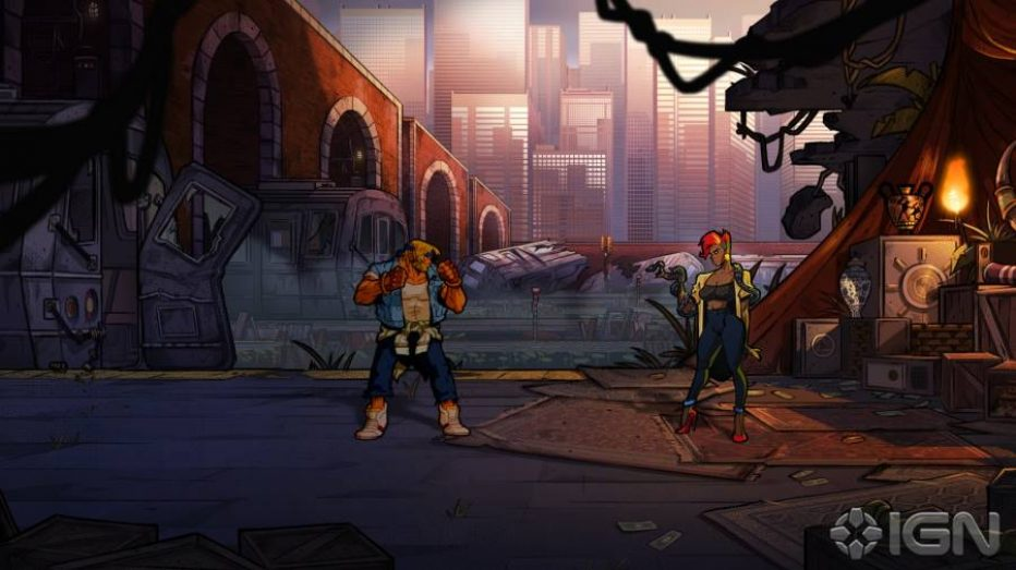 Streets-of-Rage-4-Gamers-Heroes-4.jpg