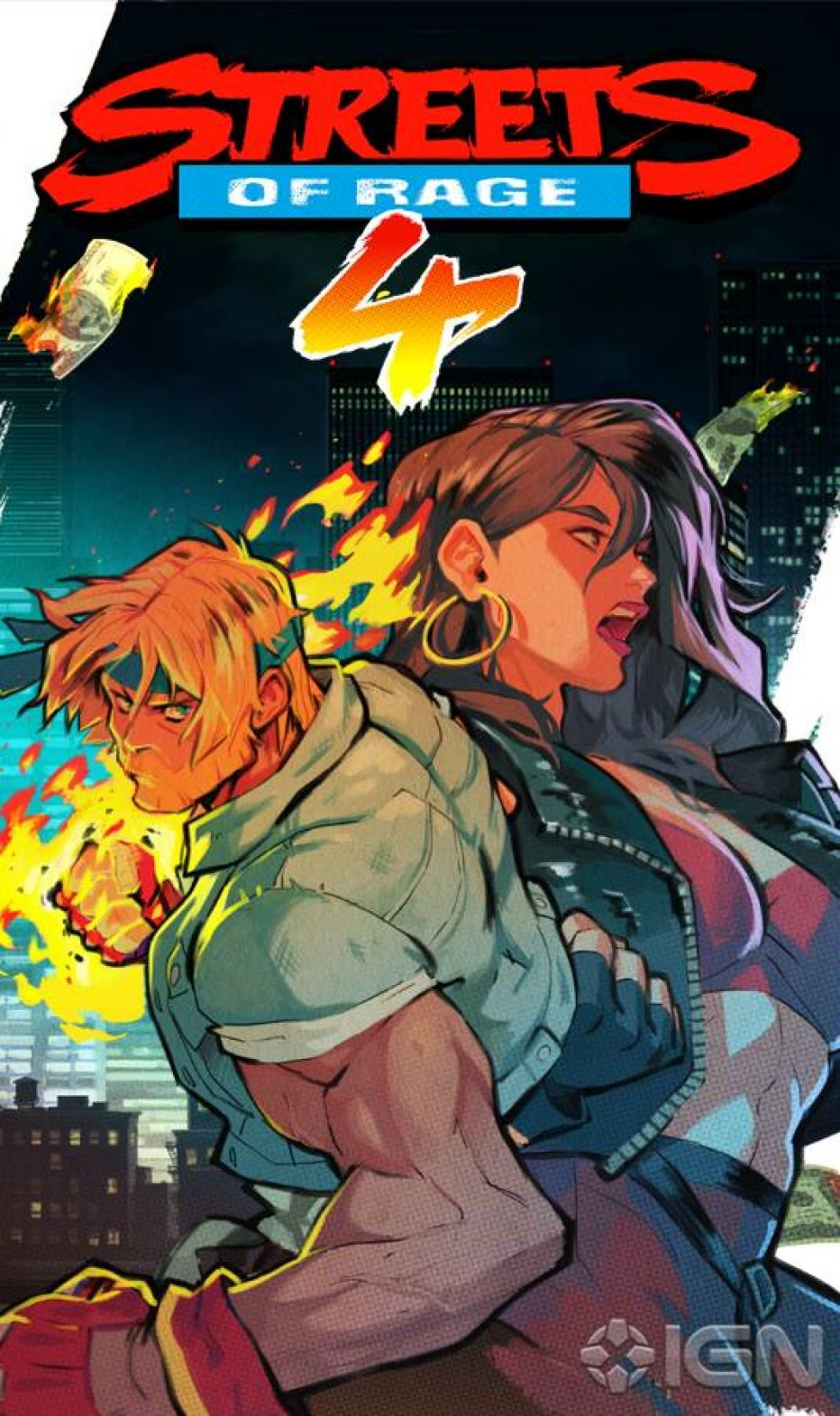Streets-of-Rage-4-Gamers-Heroes-6.jpg
