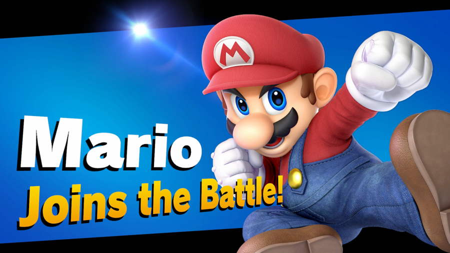 Super Smash Brother Ultimate Character Unlock Guide