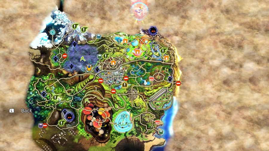 Super Smash Brothers Ultimate Pichu Unlock
