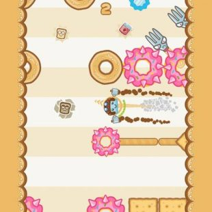 Toaster Jam Review