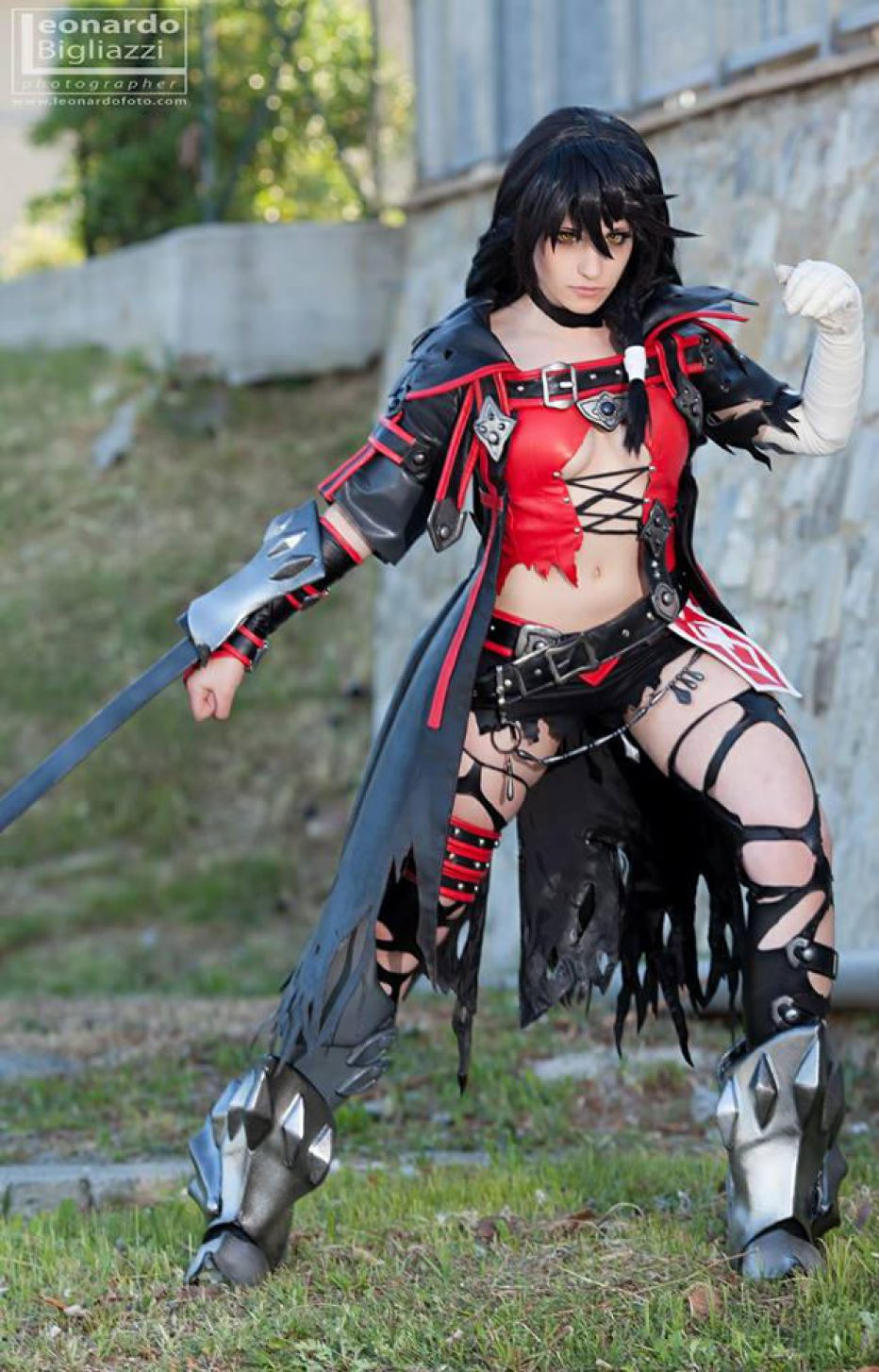 Velvet-Crowe-Tales-of-Berseria-Cosplay-Gamers-Heroes-11.jpg