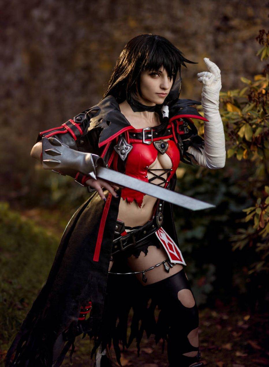 Velvet-Crowe-Tales-of-Berseria-Cosplay-Gamers-Heroes-6.jpg
