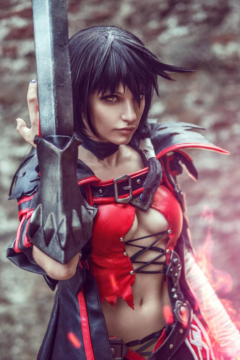 Velvet-Crowe-Tales-of-Berseria-Cosplay-Gamers-Heroes-7.jpg