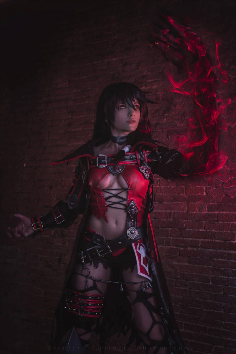 Velvet-Crowe-Tales-of-Berseria-Cosplay-Gamers-Heroes-9.jpg