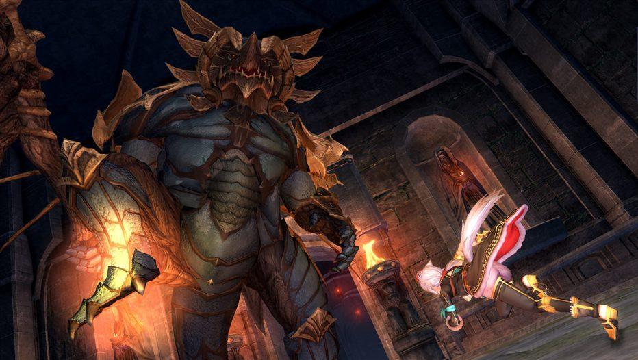 Ys-IX-Gamers-Heroes-3.jpg