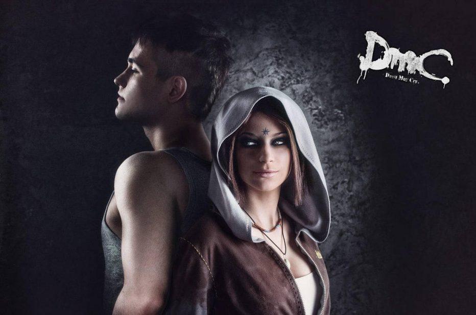 DmC-Devil-May-Cry-Kat-Cosplay-Gamers-Heroes-1.jpg