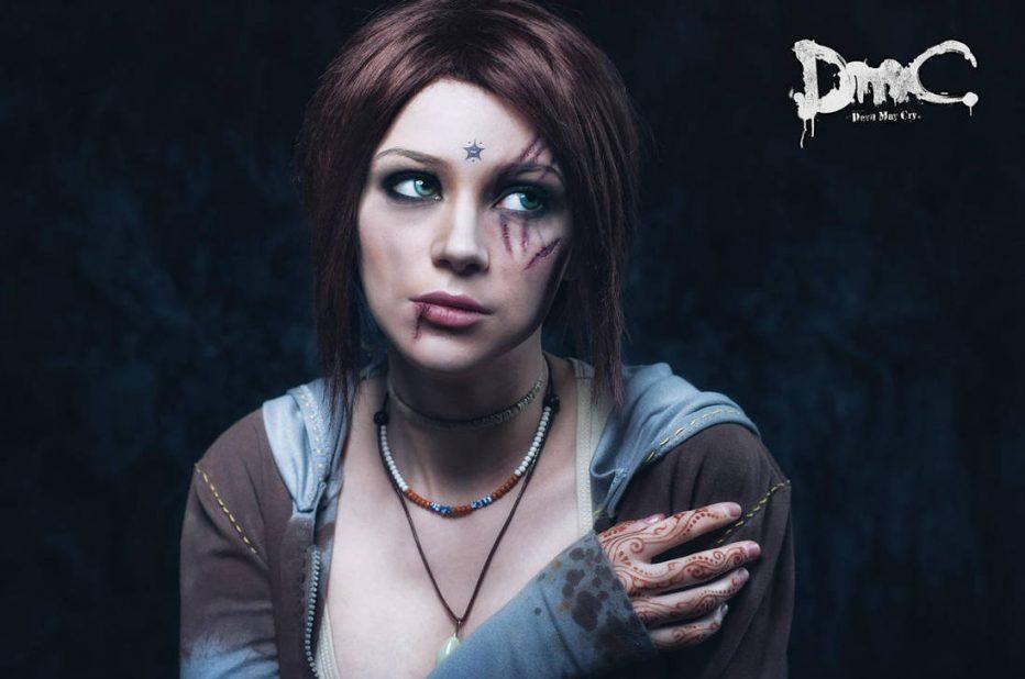 DmC-Devil-May-Cry-Kat-Cosplay-Gamers-Heroes-5.jpg