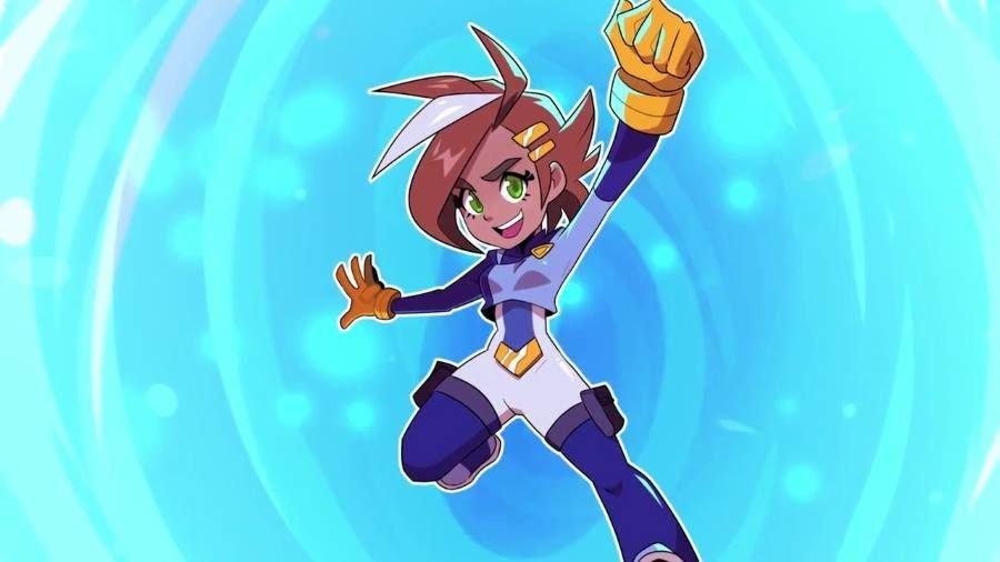 Double Cross - Gamers Heroes