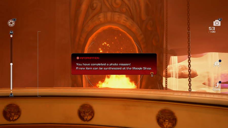 Forge Kingdom Hearts 3