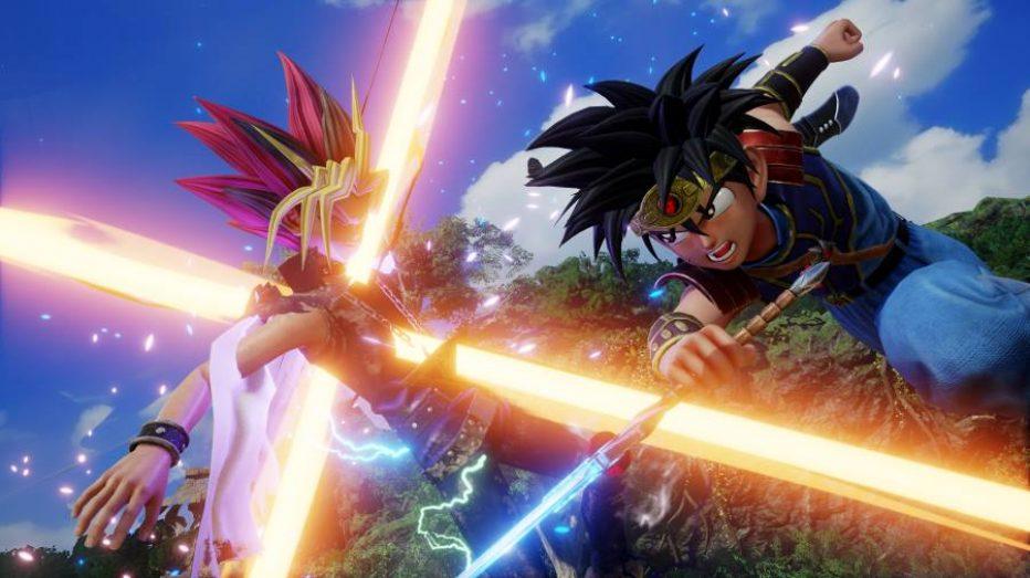 Jump-Force-Dai-Gamers-Heroes-1.jpg