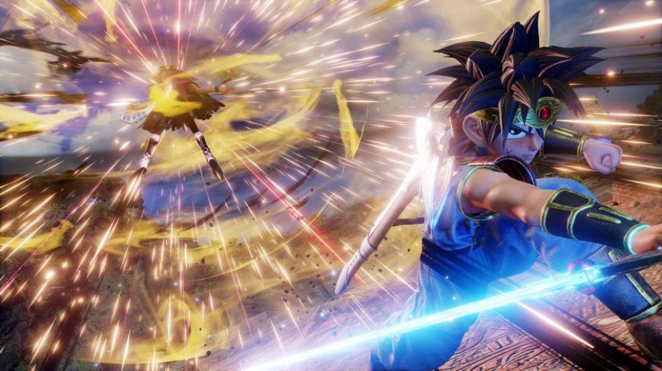 Jump-Force-Dai-Gamers-Heroes-2.jpg