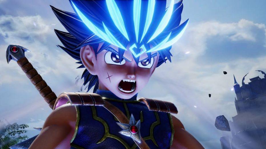 Jump-Force-Dai-Gamers-Heroes-4.jpg