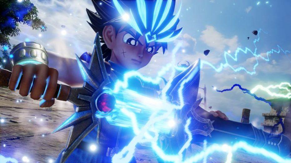 Jump-Force-Dai-Gamers-Heroes-5.jpg