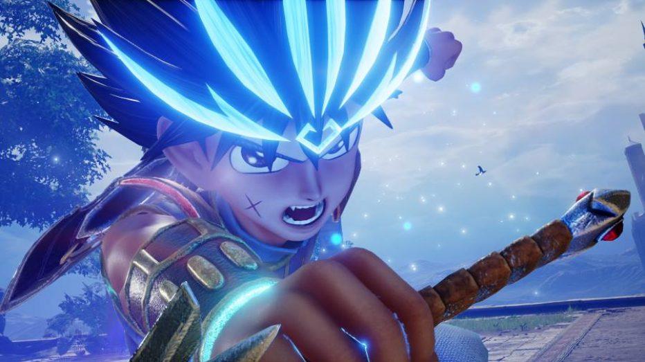 Jump-Force-Dai-Gamers-Heroes-7.jpg