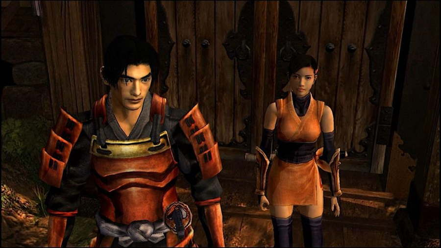 Onimusha Warlords Honest Game Review