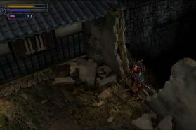 Onimusha: Warlords Where To Find Equipment To Descend