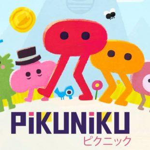 Dystopian Adventure Pikuniku Coming January 24