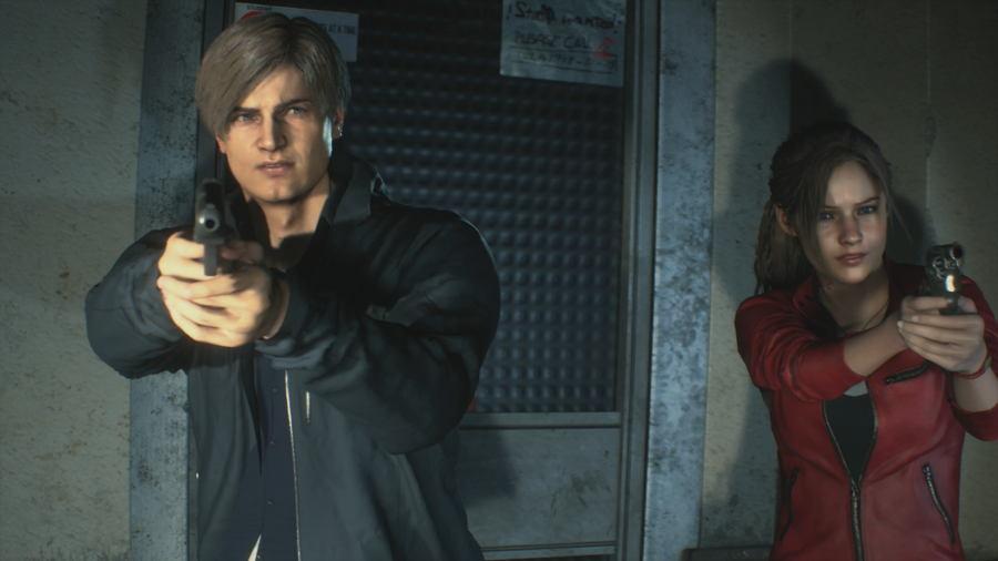 Resident Evil 2 Honest Review
