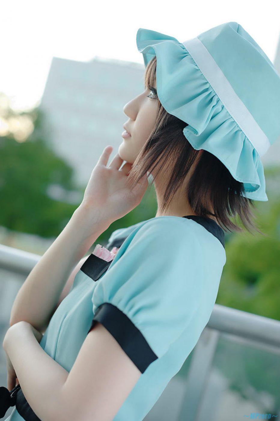 SteinsGate-Shiina-Mayuri-Cosplay-Gamers-Heroes-3.jpg
