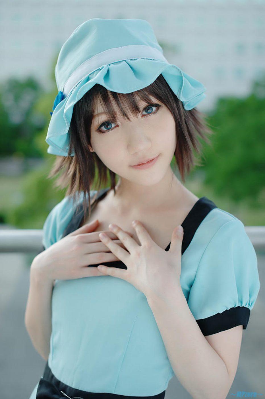 SteinsGate-Shiina-Mayuri-Cosplay-Gamers-Heroes-5.jpg